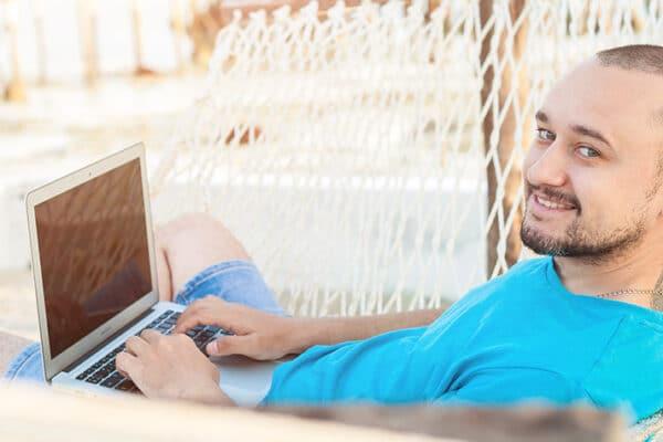 En verano, formacion online